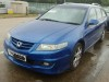Z20, Honda Accord 2005, 2.0, бензин, МКПП