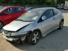 P67, Honda Civic 2010, 1.8, бензин, МКПП