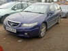 A7, Honda Accord 2003, 2.4, бензин, АКПП