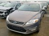 A10, Ford Mondeo 2011, 2.0, дизель, АКПП