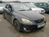 A12, Lexus IS 2006, 2.5, бензин, МКПП