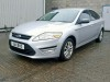 A51, Ford Mondeo 2011, 2.0, дизель, МКПП