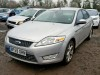 A54, Ford Mondeo 2009, 2.0, дизель, МКПП