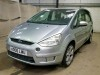 A65, Ford S-MAX 2006, 2.0, бензин, МКПП
