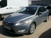 T121, Ford Mondeo 2007, 2.0, дизель, МКПП