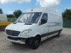 D226, Mercedes Benz Sprinter 2006, 2.1, дизель, МКПП