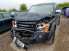 D229, Land Rover Discovery 2005, 2.7, дизель, АКПП