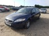 T190, Ford Mondeo 2008, 2.0, дизель, МКПП