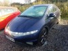 D361, Honda Civic 2006, 1.8, бензин, МКПП