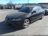 C6, Honda Accord 2003, 2.0, бензин, АКПП