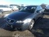 C7, Honda Accord 2005, 2.0, бензин, АКПП