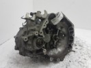 МКПП 1.3 2WD M13A SWIFT 05-10,